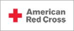 Red Cross Blood Drive @ Churchville Chili High School   Churchville   New York   United States