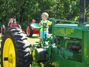 Churchville Lion's Country Fair @ Churchville Fair Grounds | Churchville | New York | United States